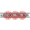 Allied Concrete Cutters & Drillers