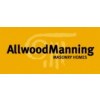 Allwood Manning Limited