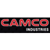 Camco Industries