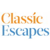 Classic Escapes NZ