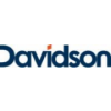 Davidson Technology Inc ITCOM
