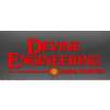 Devine Engineering