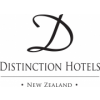 Distinction Hotels Group