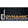 Dynamic Scaffolding Services Ltd