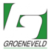 Groeneveld Lubrication Solutions Pty Ltd