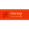 Harvey Furnishings  Ltd