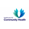 Healthcare NZ Community Health
