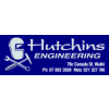 Hutchins Engineering Ltd