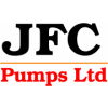 JFC Pumps Ltd