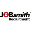 JOBsmith Recruitment