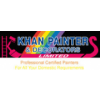 Khan Painters and Decorators limited
