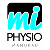 Mi Physio - West/South Auckland