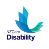 NZ Care Disability