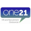 One21 Recruitment