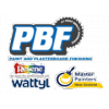 PBF Paint and Plasterboa­rd Finishing