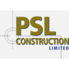 PSL Construction Limited