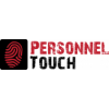 Personnel Touch