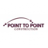 Point to Point Constructi­on