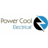 Power Cool Electrical