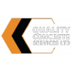 Quality Concrete Services Ltd
