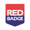 Red Badge Group