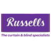 Russells Curtains and Blinds