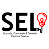 Schofield Electrical