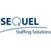 Sequel Staffing Solutions Ltd