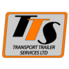 Transport Trailers Services Ltd