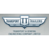 Transport and General Engineering Company Limited