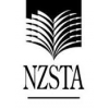New Zealand School Trustees Association
