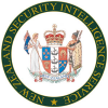 New Zealand Security Intelligence Service
