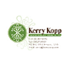 Kerry Kopp Consulting