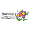 Bartlett Swim School