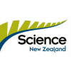 Science New Zealand