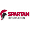 Spartan Construction Limited