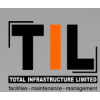 Total Infrastructure Ltd