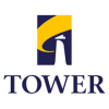 Tower Limited