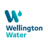 Wellington Water Ltd